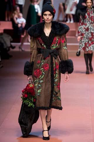 Dolce-Gabbana-autunno-inverno-2015-2016-donna-78