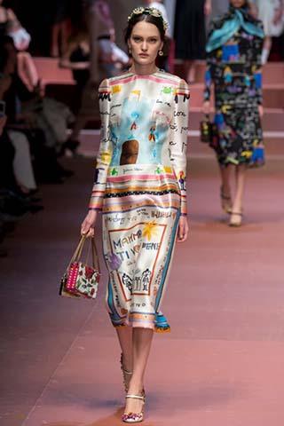 Dolce-Gabbana-autunno-inverno-2015-2016-donna-82