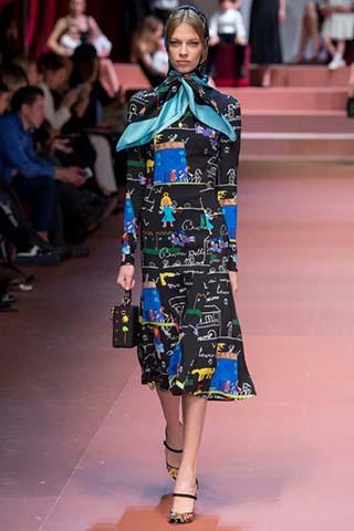 Dolce-Gabbana-autunno-inverno-2015-2016-donna-83