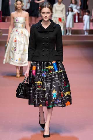 Dolce-Gabbana-autunno-inverno-2015-2016-donna-85