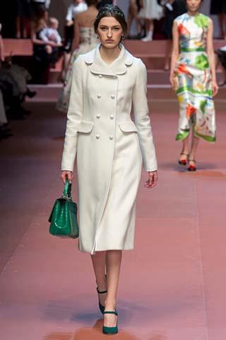 Dolce-Gabbana-autunno-inverno-2015-2016-donna-89