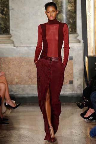 Emilio-Pucci-autunno-inverno-2015-2016-donna-32