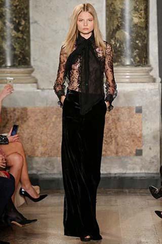 Emilio-Pucci-autunno-inverno-2015-2016-donna-50