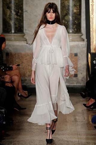 Emilio-Pucci-autunno-inverno-2015-2016-donna-52