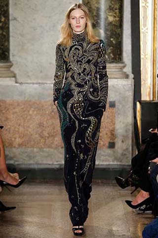 Emilio-Pucci-autunno-inverno-2015-2016-donna-63