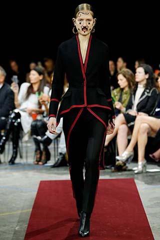 Givenchy-autunno-inverno-2015-2016-donna-25