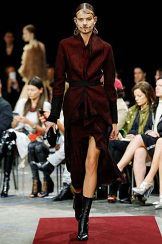 Givenchy-autunno-inverno-2015-2016-donna-29