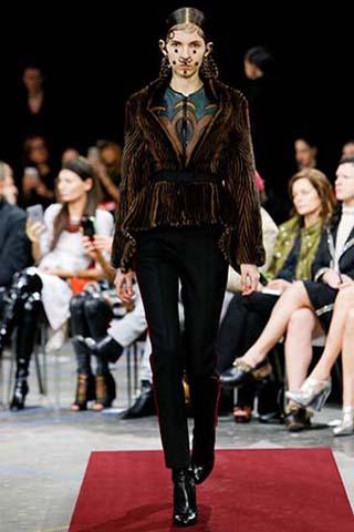 Givenchy-autunno-inverno-2015-2016-donna-36