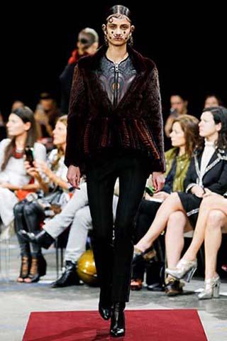 Givenchy-autunno-inverno-2015-2016-donna-37
