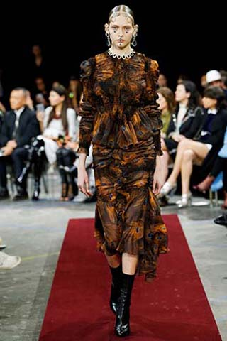 Givenchy-autunno-inverno-2015-2016-donna-39
