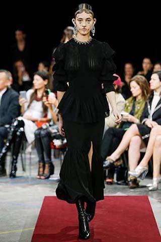 Givenchy-autunno-inverno-2015-2016-donna-42