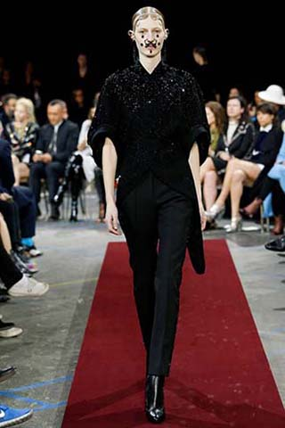 Givenchy-autunno-inverno-2015-2016-donna-52