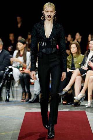 Givenchy-autunno-inverno-2015-2016-donna-8
