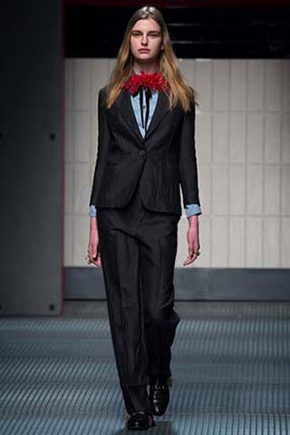 Gucci-autunno-inverno-2015-2016-donna-28
