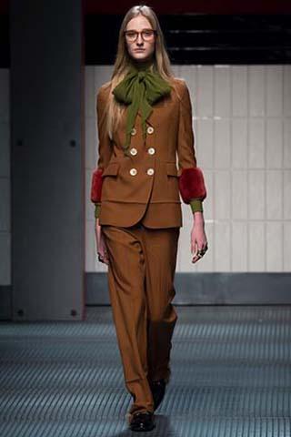 Gucci-autunno-inverno-2015-2016-donna-43