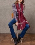 Jeans-Stradivarius-autunno-inverno-2015-2016-donna-16