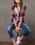 Jeans-Stradivarius-autunno-inverno-2015-2016-donna-75