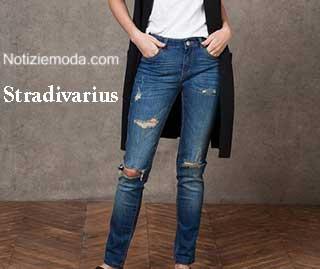 Notizie Moda Online — New Post has been published on Notizie Moda ... 76510267b9e