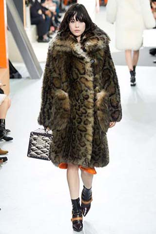 Louis-Vuitton-autunno-inverno-2015-2016-donna-1