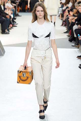 Louis-Vuitton-autunno-inverno-2015-2016-donna-11