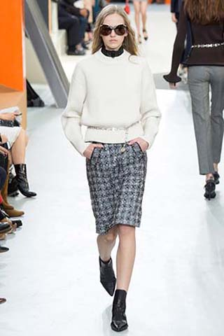 Louis-Vuitton-autunno-inverno-2015-2016-donna-21