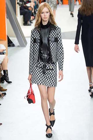 Louis-Vuitton-autunno-inverno-2015-2016-donna-22