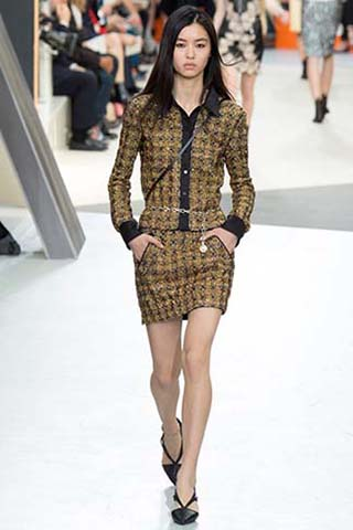 Louis-Vuitton-autunno-inverno-2015-2016-donna-27