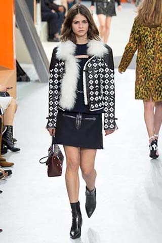 Louis-Vuitton-autunno-inverno-2015-2016-donna-29