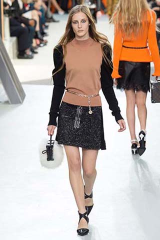 Louis-Vuitton-autunno-inverno-2015-2016-donna-30