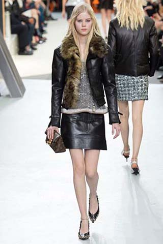 Louis-Vuitton-autunno-inverno-2015-2016-donna-31