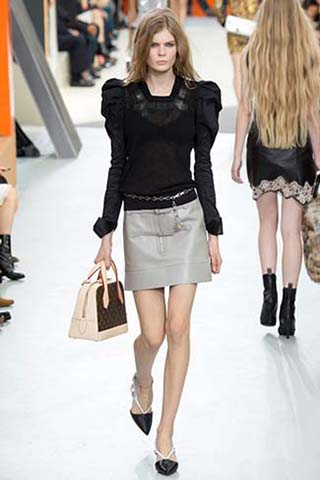 Louis-Vuitton-autunno-inverno-2015-2016-donna-33