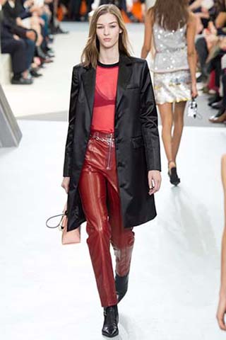 Louis-Vuitton-autunno-inverno-2015-2016-donna-40