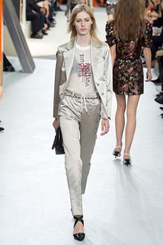Louis-Vuitton-autunno-inverno-2015-2016-donna-42