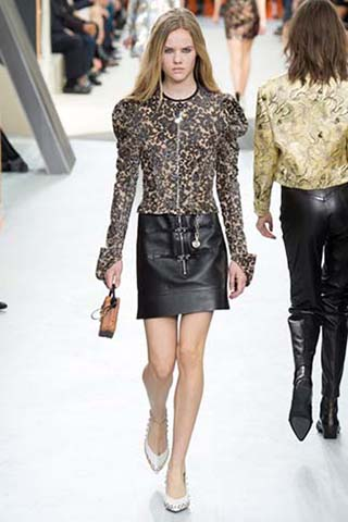 Louis-Vuitton-autunno-inverno-2015-2016-donna-43