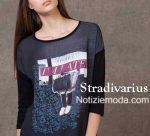 Magliette-Stradivarius-autunno-inverno-2015-2016