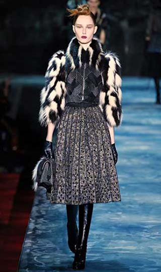 Marc-Jacobs-autunno-inverno-2015-2016-donna-11
