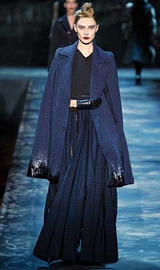 Marc-Jacobs-autunno-inverno-2015-2016-donna-14