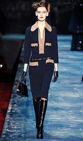 Marc-Jacobs-autunno-inverno-2015-2016-donna-17