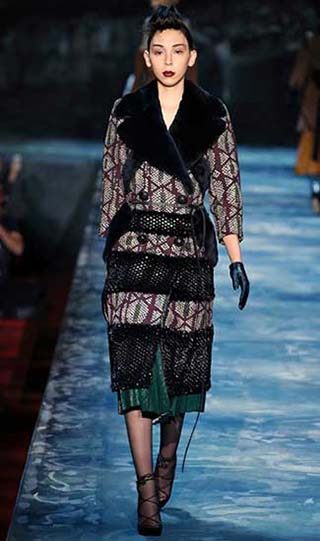 Marc-Jacobs-autunno-inverno-2015-2016-donna-26