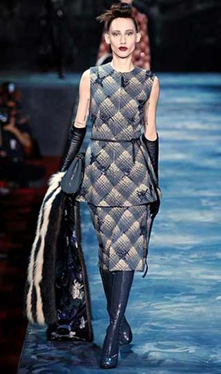 Marc-Jacobs-autunno-inverno-2015-2016-donna-28