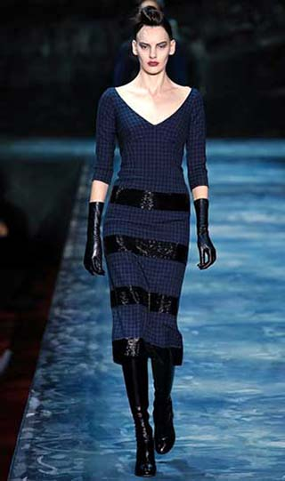 Marc-Jacobs-autunno-inverno-2015-2016-donna-3