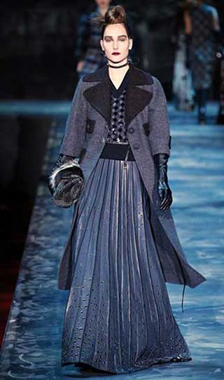 Marc-Jacobs-autunno-inverno-2015-2016-donna-31