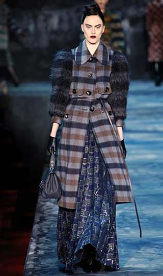 Marc-Jacobs-autunno-inverno-2015-2016-donna-32