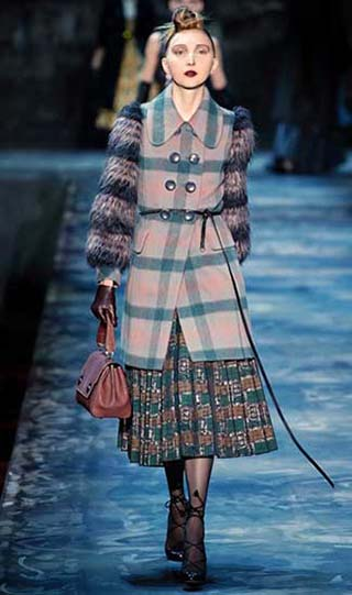 Marc-Jacobs-autunno-inverno-2015-2016-donna-34