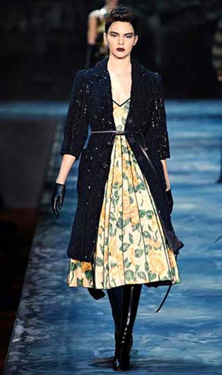 Marc-Jacobs-autunno-inverno-2015-2016-donna-36