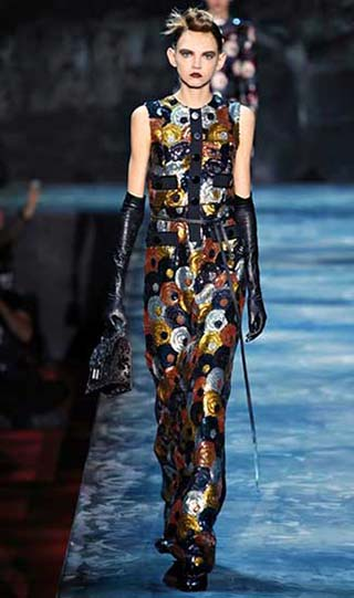 Marc-Jacobs-autunno-inverno-2015-2016-donna-38