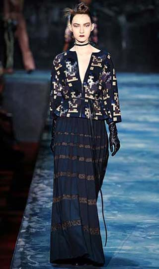 Marc-Jacobs-autunno-inverno-2015-2016-donna-40
