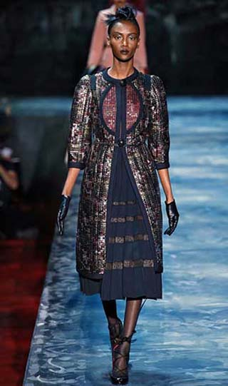 Marc-Jacobs-autunno-inverno-2015-2016-donna-41