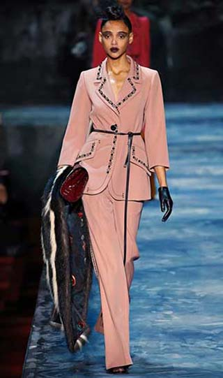 Marc-Jacobs-autunno-inverno-2015-2016-donna-42