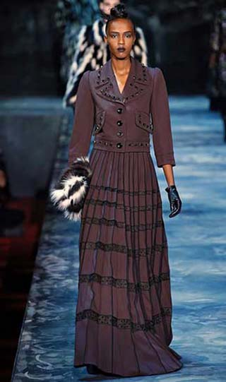 Marc-Jacobs-autunno-inverno-2015-2016-donna-44